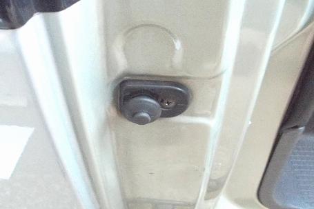 スペースギア ドアスイッチ 01
